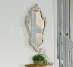Настенное зеркало Dalton 4971 фабрика Tonin Casa