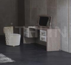 Туалетный столик Zion фабрика Rugiano