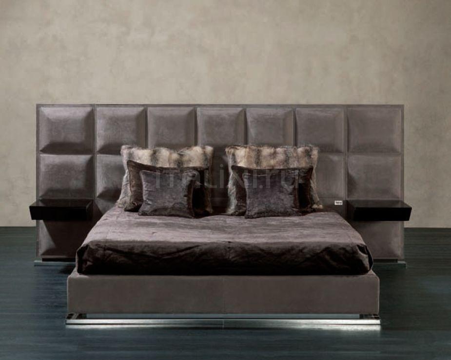 Кровать Gemma Rugiano