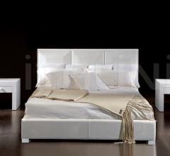 Кровать Migaori фабрика Rugiano