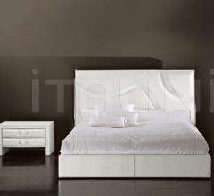 Кровать Riflesso фабрика Rugiano