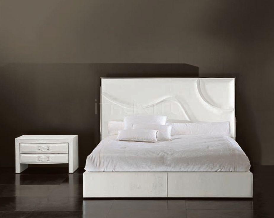 Кровать Riflesso Rugiano