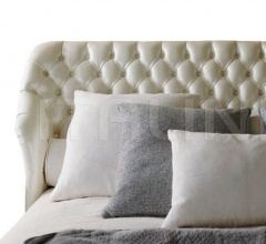 Кровать Ninfea фабрика Rugiano