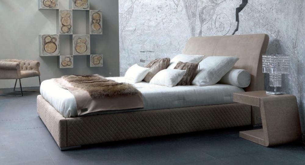 Кровать Chloe Rugiano