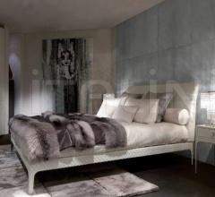 Кровать Taylor фабрика Rugiano