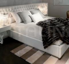 Кровать Charme фабрика Rugiano