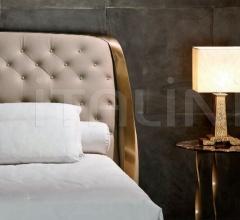 Кровать Damasse фабрика Rugiano
