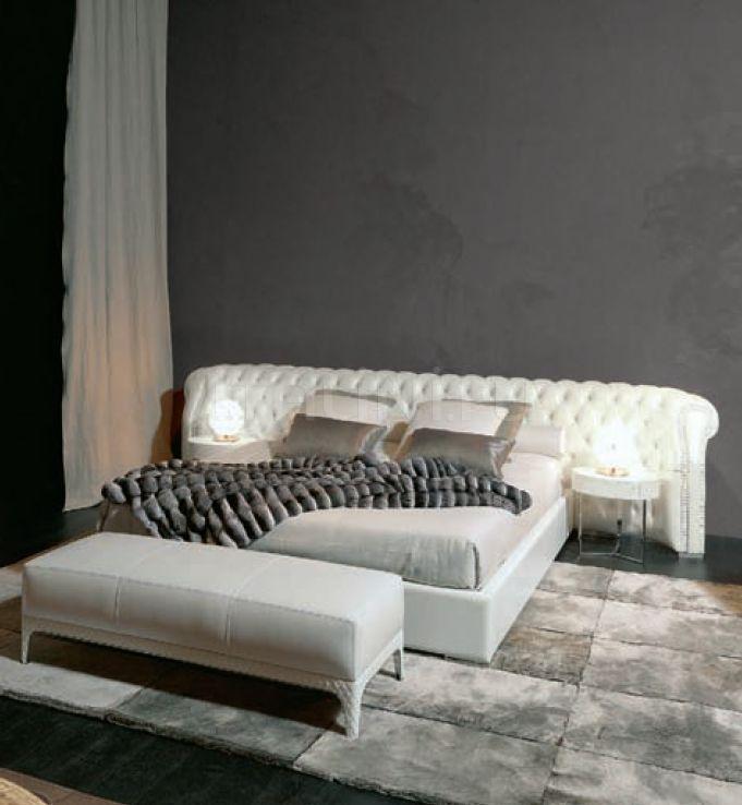 Кровать Daytona Rugiano