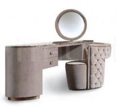 Туалетный столик Damassè фабрика Rugiano