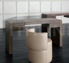 Туалетный столик Poker фабрика Rugiano