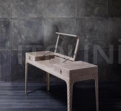 Туалетный столик Susanne фабрика Rugiano