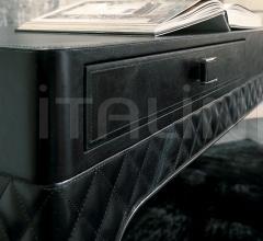 Письменный стол Coline фабрика Rugiano