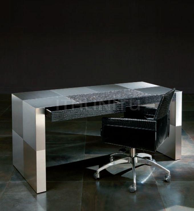 Письменный стол Florida Lux Rugiano