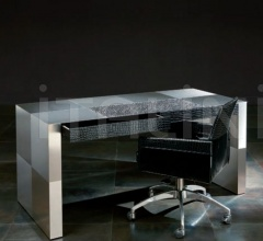 Письменный стол Florida Lux фабрика Rugiano