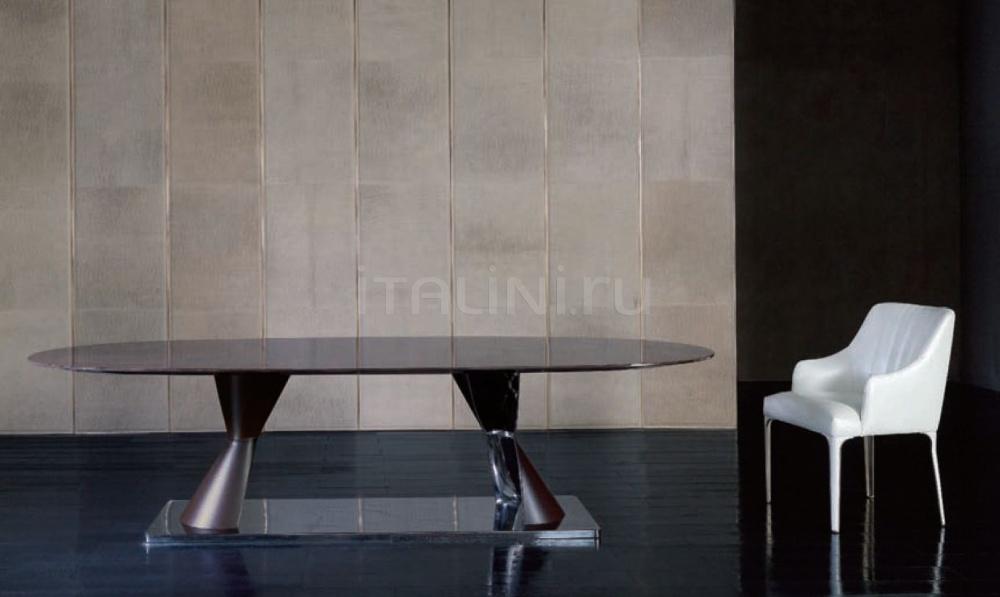 Стол обеденный Rea Rugiano