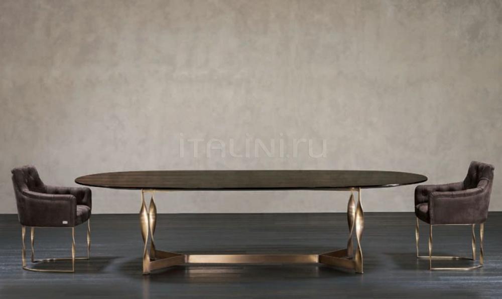 Стол обеденный Pliet Rugiano
