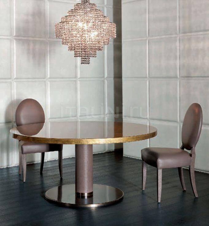 Круглый стол Fujico Rugiano