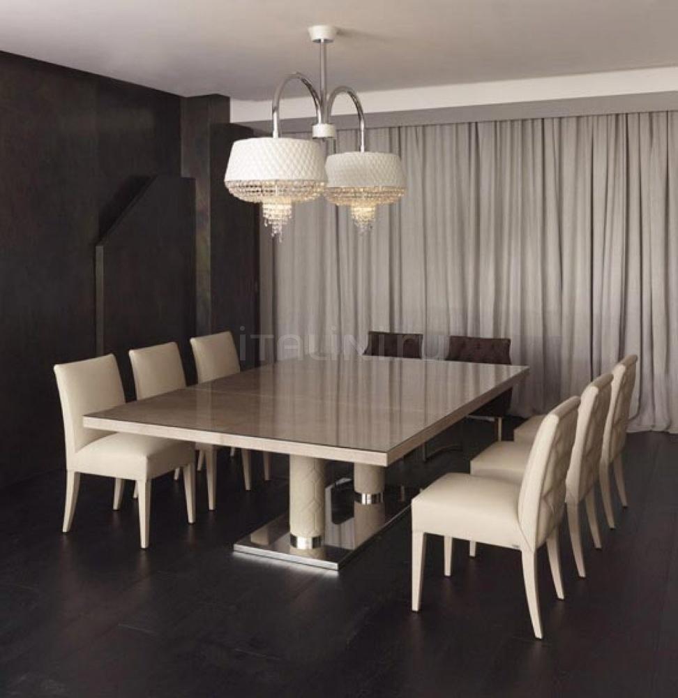 Стол обеденный Fujico Rugiano