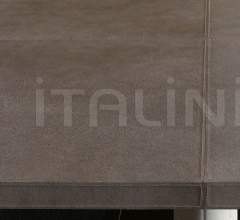 Стол обеденный Fujico фабрика Rugiano