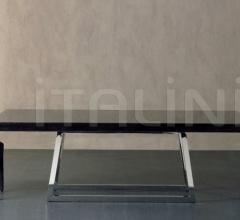Стол обеденный Decoro Decorama фабрика Rugiano