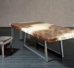 Стол обеденный Decoro фабрика Rugiano