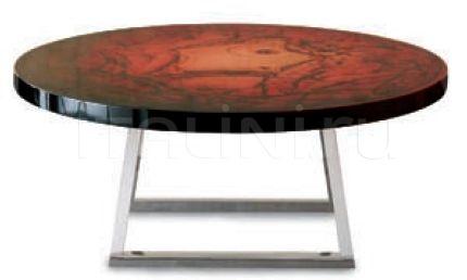 Круглый стол Decoro Rugiano