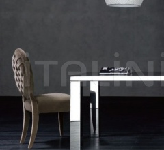 Стол обеденный Narciso фабрика Rugiano