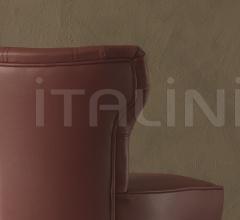 Барный стул Guendalina 1 фабрика Rugiano