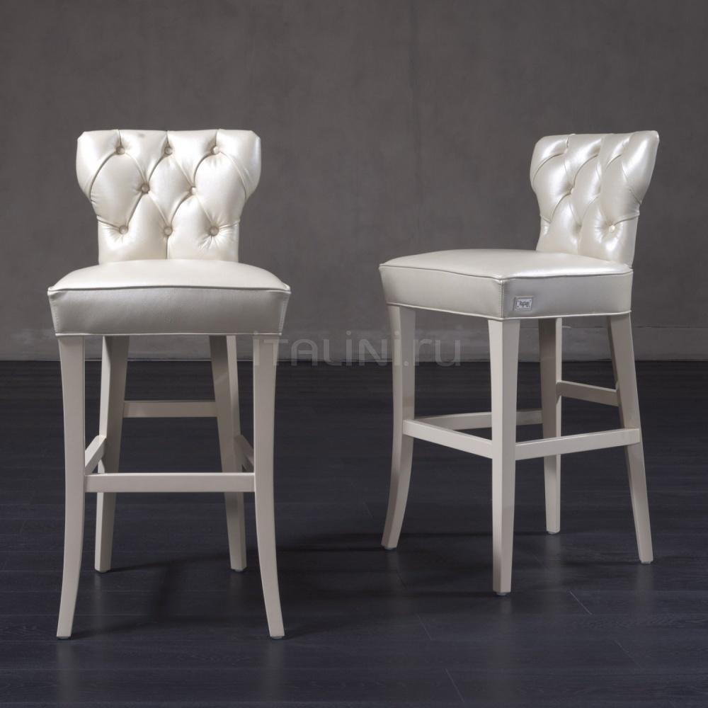 Барный стул Guendalina 2 Rugiano