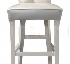 Барный стул Guendalina 2 фабрика Rugiano