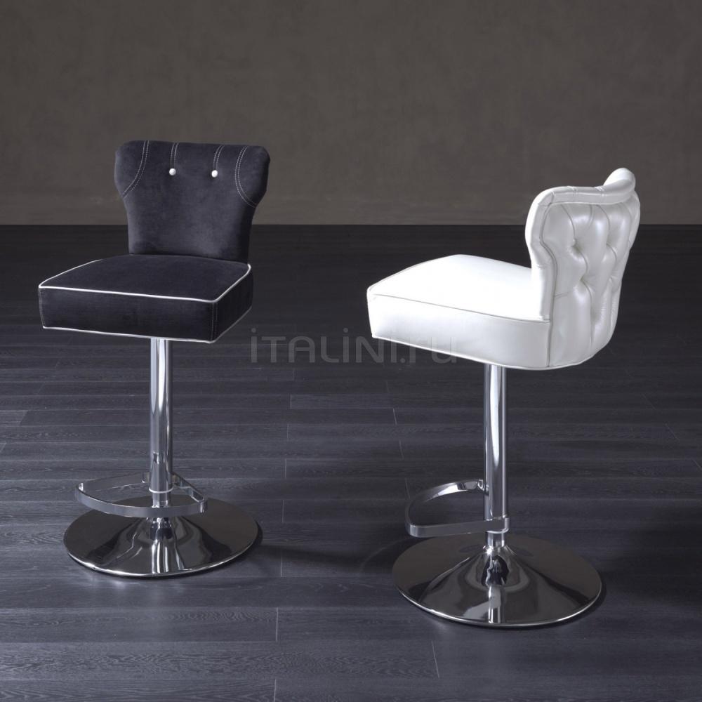 Барный стул Guendalina 3 Rugiano