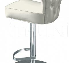 Барный стул Guendalina 3 фабрика Rugiano