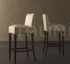 Барный стул Queen фабрика Rugiano