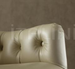 Кресло Itaca фабрика Rugiano