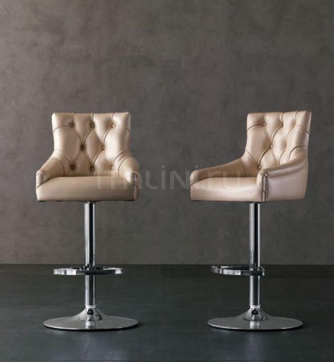 Барный стул Itaca Rugiano