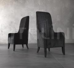 Итальянские стулья, табуреты - Стул Cleopatra фабрика Rugiano