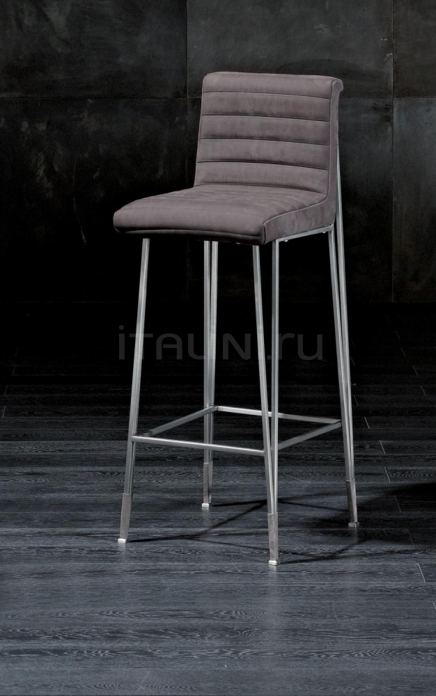 Барный стул Yuki Rugiano