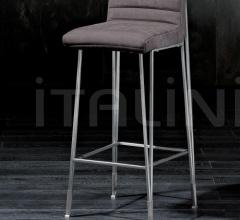 Барный стул Yuki фабрика Rugiano