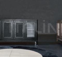 Буфет Desirè W99/200V фабрика Rugiano