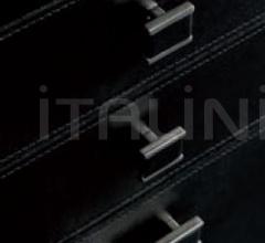 Буфет Viera 6015BIG/V фабрика Rugiano