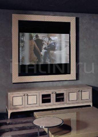Тумба под TV Desy Rugiano