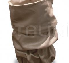 Итальянские вазы - Ваза Daisy фабрика Rugiano