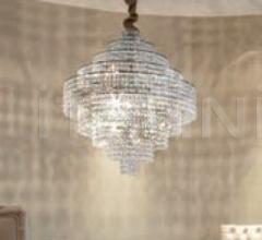 Подвесной светильник Sky фабрика Rugiano