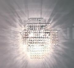Настенный светильник Skyline фабрика Rugiano