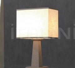 Настольная лампа Decò 8004/P фабрика Rugiano
