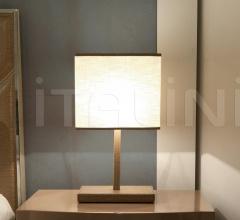 Настольная лампа Farisa фабрика Rugiano