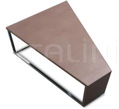 Журнальный столик Join фабрика Rugiano