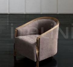 Кресло Paris фабрика Rugiano