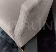 Кресло Angel фабрика Rugiano
