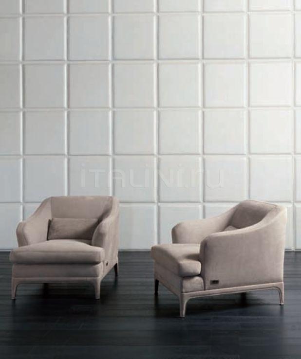 Кресло Oscar Chic Rugiano